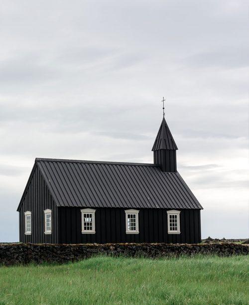 Christian-Life-Church-Portrait-Wide(9)